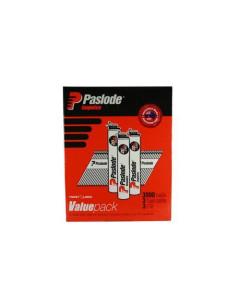 Paslode B20546V Nails Impulse 65 x 2.87mm