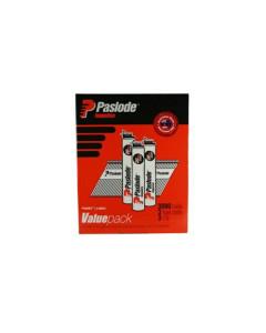Paslode B20565V Nail Impulse 50 x 2.87mm V-Pk