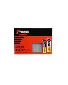 Paslode B20645 Brads 62mm 14 gauge, ND series