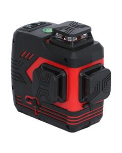 Toolex BART-3DG Laser Level 360 Degree Green