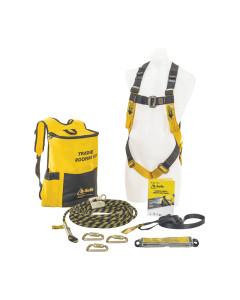 Beaver BK061215TRAD B Safe Tradie Roofers Kit