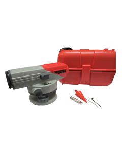 Toolex BOL-32X Automatic Level 32X Beiter