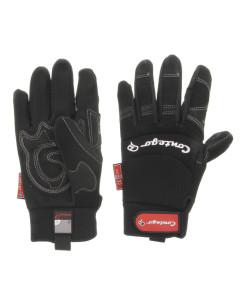 Beaver COORIGINLBB000L Glove - Contego Size L