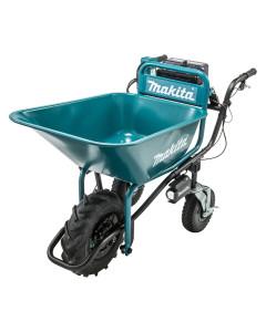 Makita DCU180ZB Cordless Wheelbarrow Skin 36V