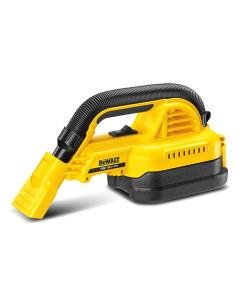 Dewalt DCV517N-XJ Vacuum Cleaner 18V XR 1.9