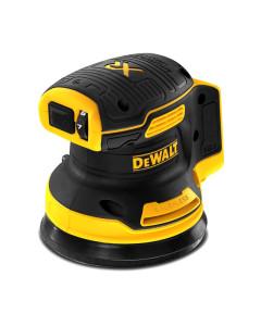 Dewalt DCW210N-XJ Cordless Sander Skin Dewalt
