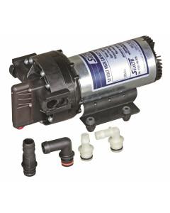 Selecta DDP-550 PUMP 5503 AQUATEC 20L-M 60PSI