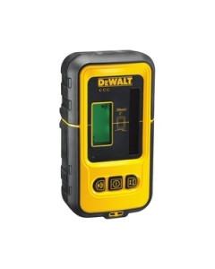 Dewalt DE0892-XE Line Laser Detector
