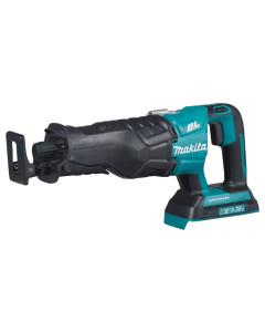 Makita DJR360Z Cordless Reciprocating Saw
