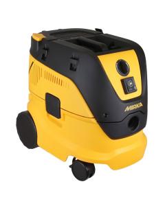 Mirka 8999180111 Dust Extractor 1230 L PC