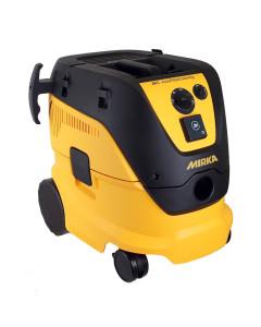 Mirka 8999280111 Dust Extractor 1230 L  AFC