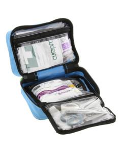 Fast Aid FANCM30 First Aid Kit Motorist Soft Pk