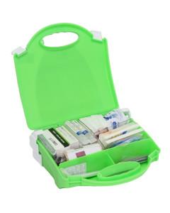Fast Aid FAR1M20 First Aid  Kit Marine Plastic