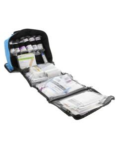 Fast Aid FAR1V30 First Aid Kit Vehicle Soft Pk