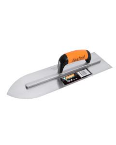 Trowel Pointed 115mm x 405mm Light Gauge Prosoft Handle