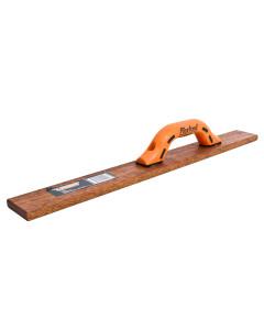 Hardwood Float 65mm x 600mm Prosoft Handle