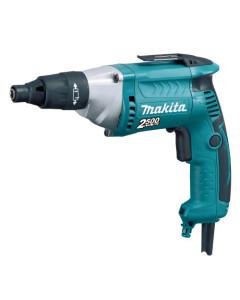 Makita FS2500 Makita FS2500 Tek Screwdriver