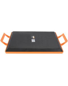 Concreters Kneeling Board