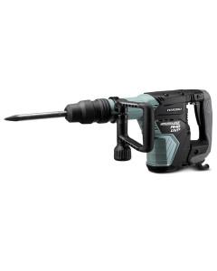 Brushless Electric Demolition Hammer SDS Max 1150 Watt 7.3Kg 13.5 Joules