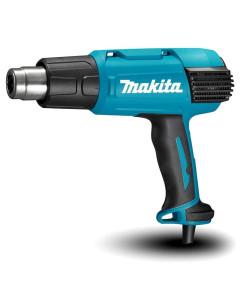 Makita HG6530V Corded Heat Gun 50-650 Degrees