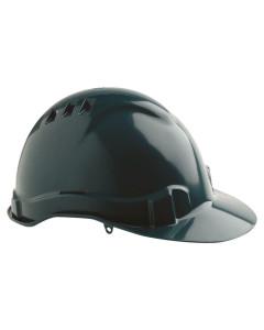 Paramount HHV9-G Safety Caps Green