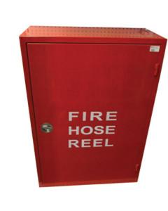 Fire Box HRCAB Hose Reel Cabinet Suit Firebox