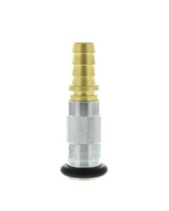 Fire Box HRN19 19mm Firebox Hose Reel Nozzle