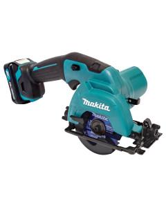 Makita HS301DSAE Cordless Circular Saw Kit