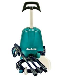 Makita HW102 Pressure Washer Electric 1.3kw