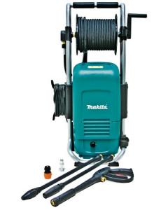Makita HW140 Pressure Washer Electric 2.3kw