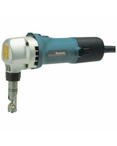Makita JN1601 Corded Nibbler 1.6mm 550W