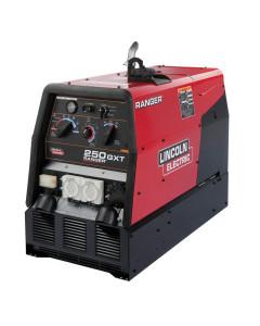 Lincoln K2923-1 Welder Generator 250Amp Petrol