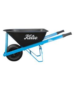 Kelso KBTMP100-6.5 Tradesman's Wheelbarrow 100L