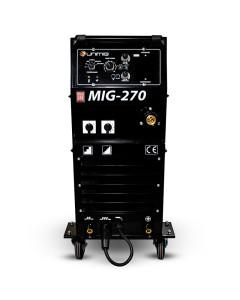 Unimig KUM270 UNI-MIG 270 COMPACT