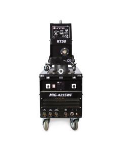 Unimig KUM425SWF Uni-Mig 425 Swf W-Shop Ser