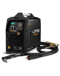 Unimig KUPJRRW80 Razor Cut 80 Plasma Cutter