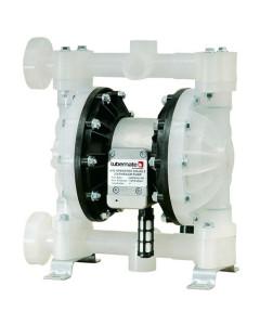 Double Diaphragm Pump 1