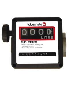Fuel Meter Diesel