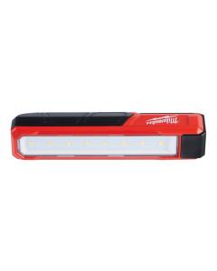 Milwaukee L4FL-201 Flood Light Pocket Kit USB