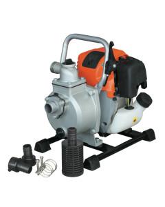 Selecta LBA-115 Pump Compact 4 Stroke