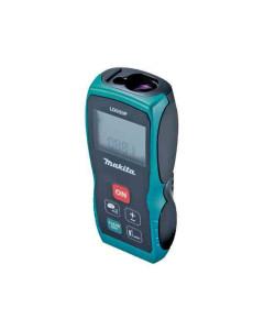 Makita LD050P Makita LD050P Laser Distance
