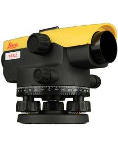 Leica Level Auto NA332 32 x Optical Zoom