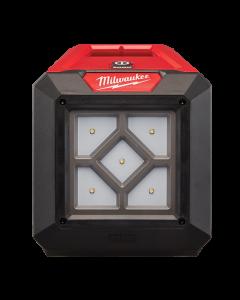 Milwaukee M12AL-0 12V Light LED Skin 1000LM