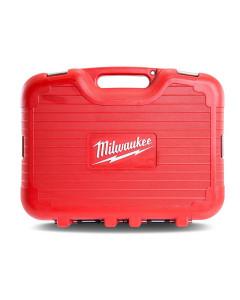 Milwaukee M12HPT-RCASE Press Tool Case