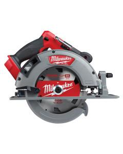Milwaukee M18FCS66-0 Cordless Circular Saw Skin 18V