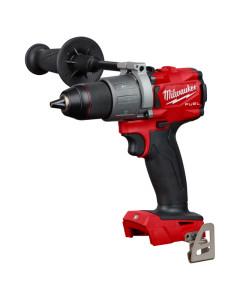 Milwaukee M18FPD2-0 Cordless Hammer Drill Driver