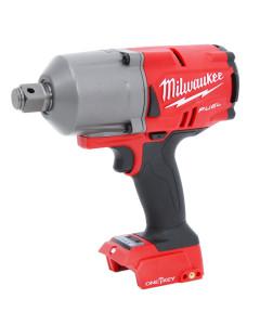 Milwaukee M18ONEFHIWF34-0 Cordless Impact Wrench Skin