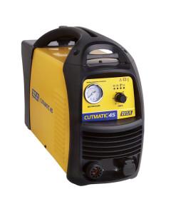 WIA MC108-0 Plasma Cutter 45Amps-40% Duty