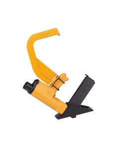 Bostitch MIIIFS Flooring Stapler