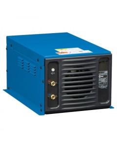 WIA MR300245 C-MATE 3.5 DYN-MAX 350 & 700